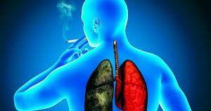 http://ift.tt/2jQNnID http://ift.tt/2kcLhRY  Para impulsar medidas destinadas a reducir la carga mundial de esta enfermendad la Organzación Mundial de la Salud (OMS) el Centro Internacional de Investigaciones sobre cáncer (CIIC) y la Unión Internacional contra el cáncer (UICC) establecieron que el 4 de febrero se conmemore el Día Mundial contra el cáncer. De todos los cánceres el cáncer de pulmón es la principal causa de muerte por esta enfermedad en el mundo siendo que una de cada cinco…