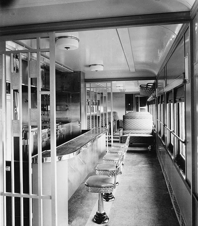 43 best images about california zephyr train on pinterest. Black Bedroom Furniture Sets. Home Design Ideas