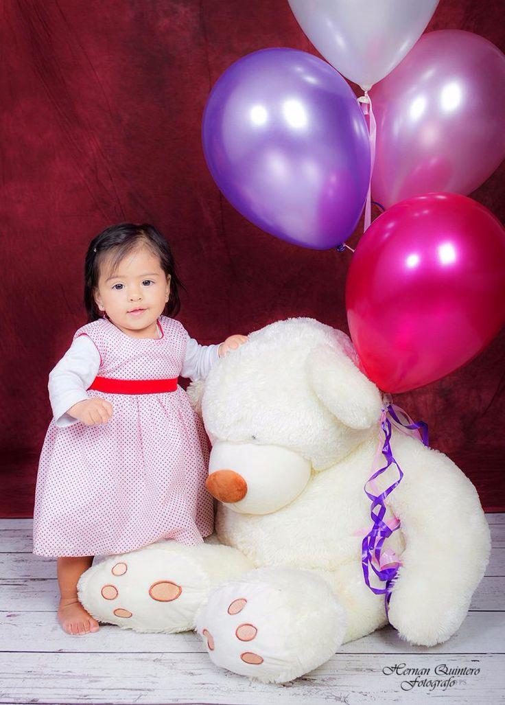 Por Aniversario este fin de semana tendremos Descuentos del 25% en estudios para Bebés. http://fotopixelstudios.wix.com/fotopixelstudios…