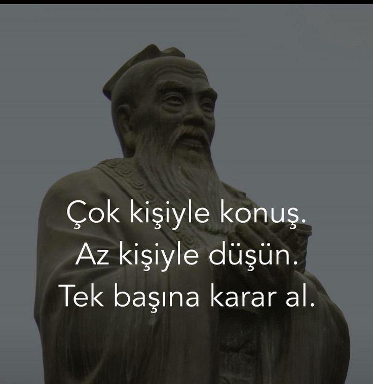 ✔️En doğrusu bu.