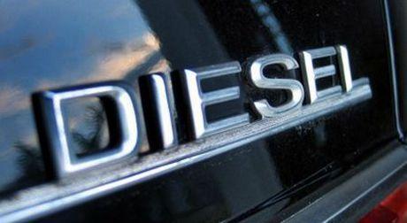 Выгодно ли покупать автомобили с дизельным двигателем