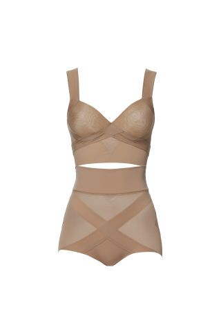 30 Shapewear Pieces to Make You Look Better in Everything