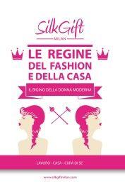 """Il nostro libro """"LE REGINE DEL FASHION E DELLA CASA: il bigino della donna moderna"""" è disponibile anche in formato EBOOK! #imageconsultant  #isabellarattipersonalstylist"""