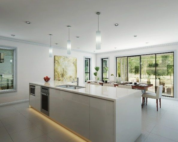 17 best images about inspiring house designs on pinterest for Home designs masterton