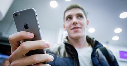 C 1 декабря в России на 20-25% подорожает продукция Apple.  Специально для вас мы собрали лучшие предложения от наших партнеров, которые позволят вам успеть сэкономить:  * Скидка 3% на бренд Apple в Связном: http://couponera.ru/coupon/svaznoj-skidka-3-na-brend-apple-3/  * Пятый iPhone в Сотмаркете: http://couponera.ru/go/iphone-5-sotmarket/180286  * Планшеты iPad в Нотике: http://couponera.ru/go/ipad-notik/180288  * iPhone 6 по старой цене в Enter…