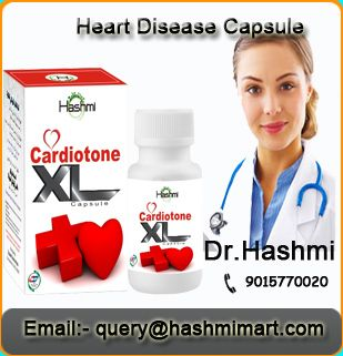 Please contact :-Dr.Hashmi  PH:-+919999156291 delhiprinces@gmail.com