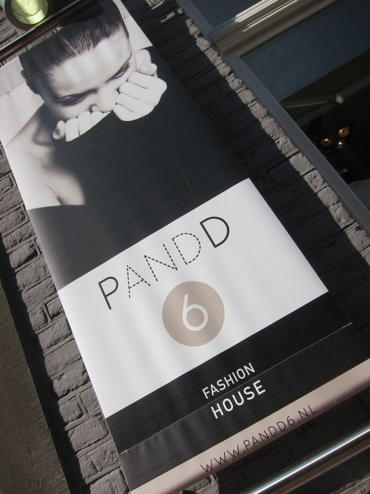 Pandd6