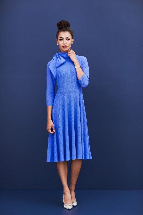 ENNBOW - marka dla kobiet sukcesu - Olga Kurenna - doradca wizerunku, stylistka, personal shopper