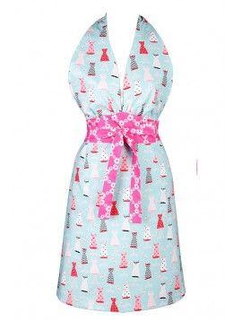 http://mavia.pl/jak-sukienka/10-tamar-paryska-moda.html