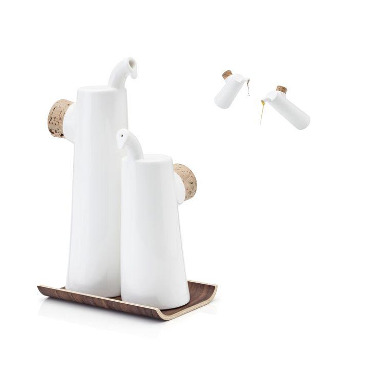 http://www.aitonordic.it/collections/protti-per-cucina-e-per-tavolo/products/nokka-bottiglie-olio-aceto-tonfisk-design