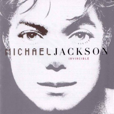 Michael Jackson Invincible 180g Import 2LP Michael Jackson, one of the most widely beloved entertainers and profoundly influential artists of all-time, made an indelible imprint on popular music and c
