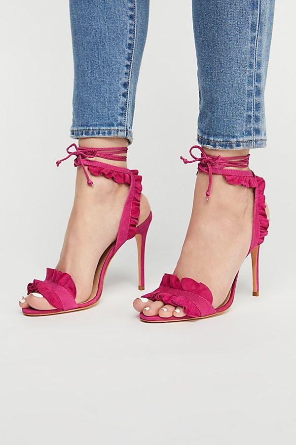 3212672676c Irem Heel | Shoes!!! | Heels, Shoes heels, Shoes
