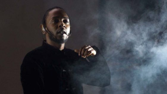 Kendrick Lamar has shown an interest in playing a cameo in the sequel of theBlack Panther. He said this on theBBC Radio 1.  When Claro Amfo asked what role he felt intrigued by and would want to play he mentioned something similar to the villainKillmonger played by Michael B. Jordan.  He said:  I really enjoy Killmongers character just off the simple fact you know he was a villain but he came with some real [talk] He was a villain but he was loved and misunderstood. So if I could Id play a…