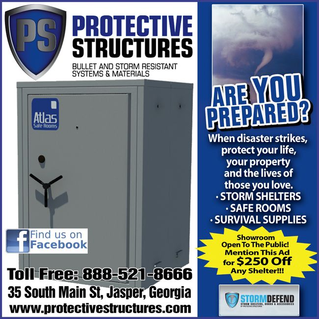 51 Best Protective Structures Images On Pinterest Storm