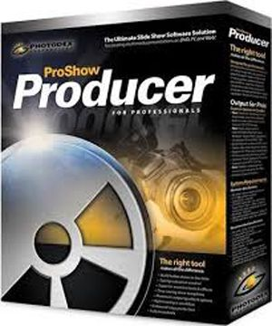 ProShow Producer 8 Crack is an glide and also presentation maker software. This is also give very amazing effects for any type of presentations.