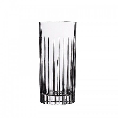 RCR Timeless Collins Glass - The Greaser and the Doll webshop