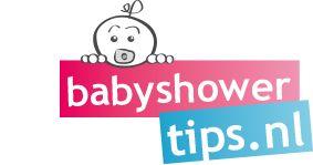 Zoek je Babyshower spelletjes? De leukste babyshower spellen vind je hier! Laat je verrassen door de ludieke ideeën.