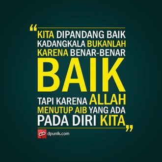 Gambar-Kata-Kata-Motivasi-Islami-tentang-Aib.jpg (330×330)