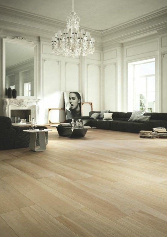 les 15 meilleures images du tableau parquet bambou sur pinterest massif parquet bambou et caramel. Black Bedroom Furniture Sets. Home Design Ideas