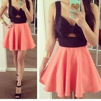party night outfit tumblr - Buscar con Google