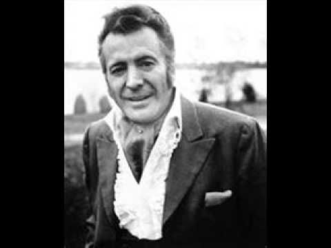 ▶ Ferlin Husky - There Goes My Everything. Remember watching my parents dance to this song and looking at each other with so much love.
