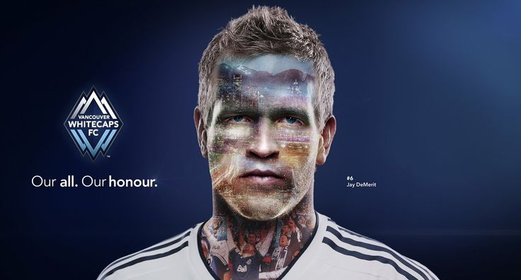 Vancouver Whitecaps FC // Our All. Our Honour. on Vimeo