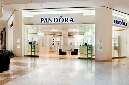 17 best images about pandora on pinterest pandora for Pandora jewelry salt lake city