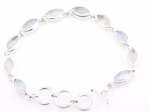 Awesome 925 #silver #handmade #Rainbow #Moonstone #Bracelet We deals in all types of jewelry like #Children's Jewelry, #Engagement & Wedding, #Ethnic, Regional & Tribal, #Fashion Jewelry, #Fine Jewelry, #Handcrafted, Artisan Jewelry,#Jewelry Design & Repair, #Men's Jewelry, #Vintage & Antique Jewelry, #Wholesale Lots so please ask us if you have any enquiry