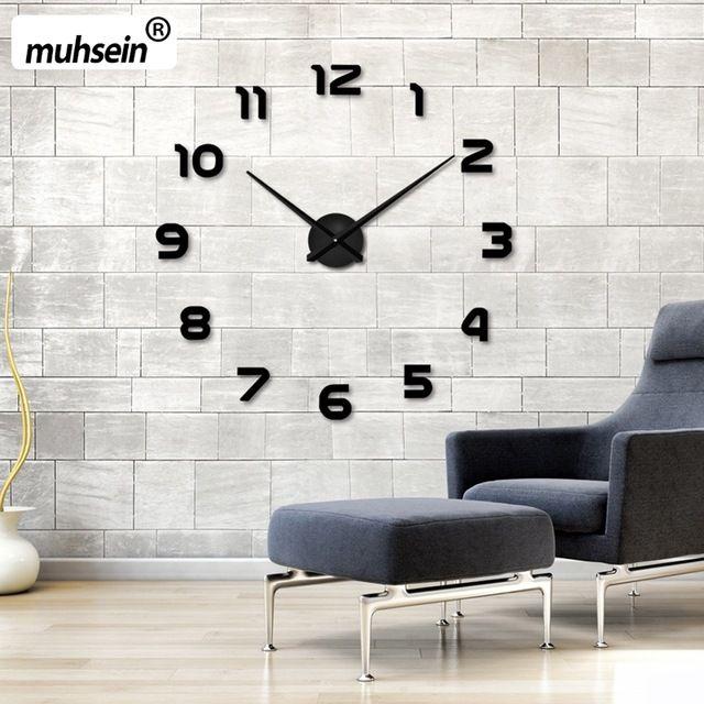 Oltre 10 fantastiche idee su decorazione orologio da for Bedroom quiz pinterest