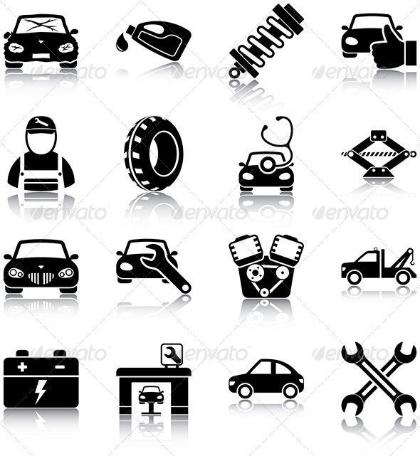 17 best ideas about Auto Mechanic on Pinterest | Car repair, Auto ...