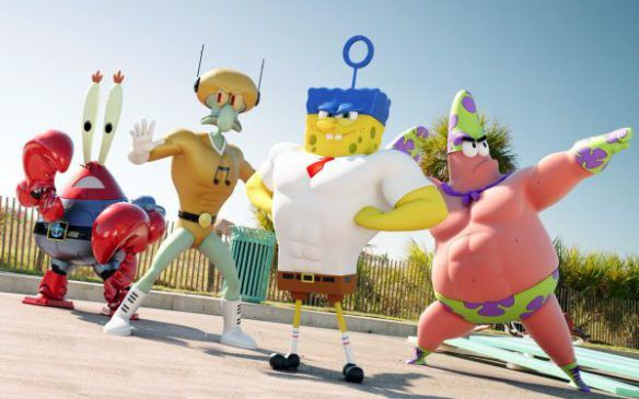Sinopsis The SpongeBob Movie: Sponge Out of Water, Cerita Film The SpongeBob Movie: Sponge Out of Water, Download The SpongeBob Movie: Sponge Out of Water, Film The SpongeBob Movie: Sponge Out of Water, Nonton Online The SpongeBob Movie: Sponge Out of Water, The SpongeBob Movie: Sponge Out of Water, The SpongeBob Movie: Sponge Out of Water Full Movie, The SpongeBob Movie: Sponge Out of Water Subtitle Indonesia, The SpongeBob Movie: Sponge Out of Water Sub Indo, Streaming Online The SpongeBob…