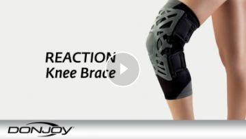 1000 Ideas About Knee Brace On Pinterest Acl Knee Brace