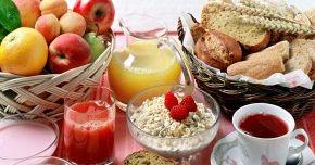 Dieta De 3 Días: Dieta De 3 Dias Para Perder 10 Libras