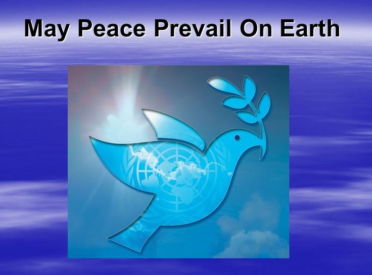 essay on world peace day clip