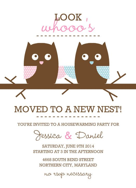 housewarming party invites free template - the 25 best housewarming invitation templates ideas on