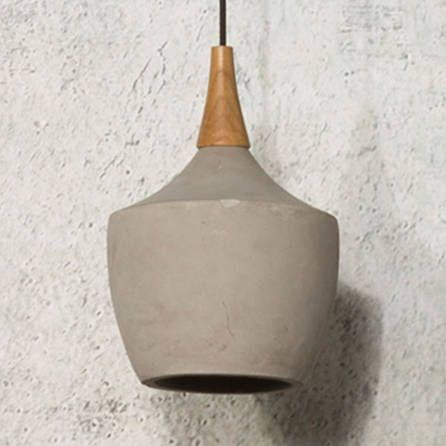 Are you interested in our Ceiling Pendant Lamp? With our Caraffe Style Light you need look no further.
