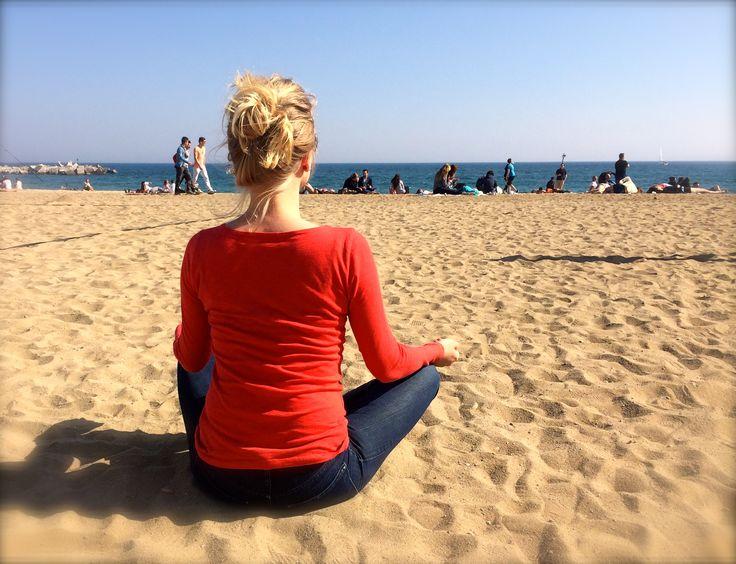 Трансцендентальная медитация — 40 минут в день, которые спасут вас от преждевременной смерти   #здоровье #медитация #стресс #сердце #жизнь #спокойствие #уверенность #упражнения #мозг