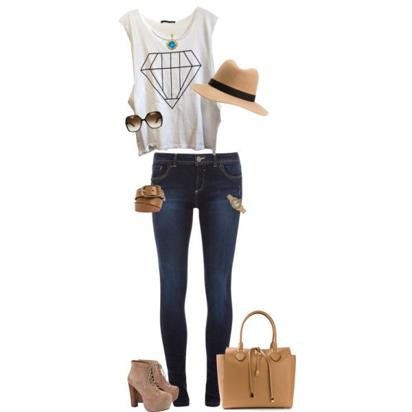 tess taylor inspired, created by stonerdanie on Polyvore