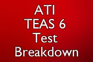 The ATI TEAS® 6 Test is a standard exam that is required for preadmission for those who are wishing to attend nursing school. This exam is used in many nursing programs around the country. The ATI TEAS® 6 Test is designed to help identify students who would be successful in nursing school and to identify …