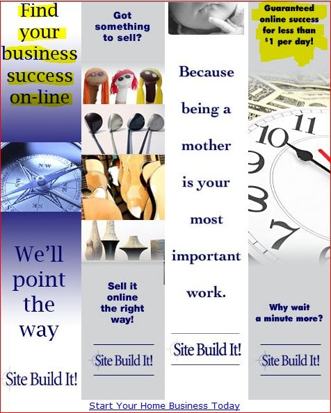 500 best Home based business images on Pinterest | Business ideas ...