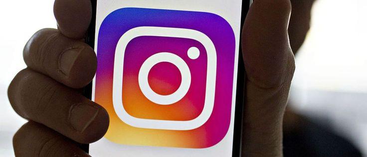 InfoNavWeb                       Informação, Notícias,Videos, Diversão, Games e Tecnologia.  : Instagram explica polêmica sobre notificação de pr...