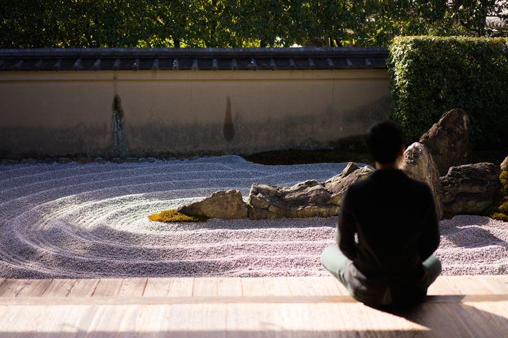 Hoshinoya Kyoto: How to Enjoy a Kyoto Summer
