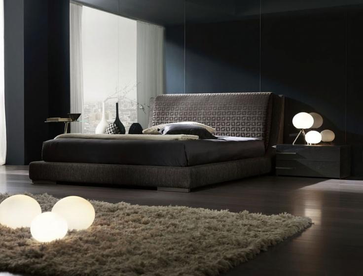 Bedroom Furniture Dubai 150 best bedroom images on pinterest | 3/4 beds, bedroom furniture