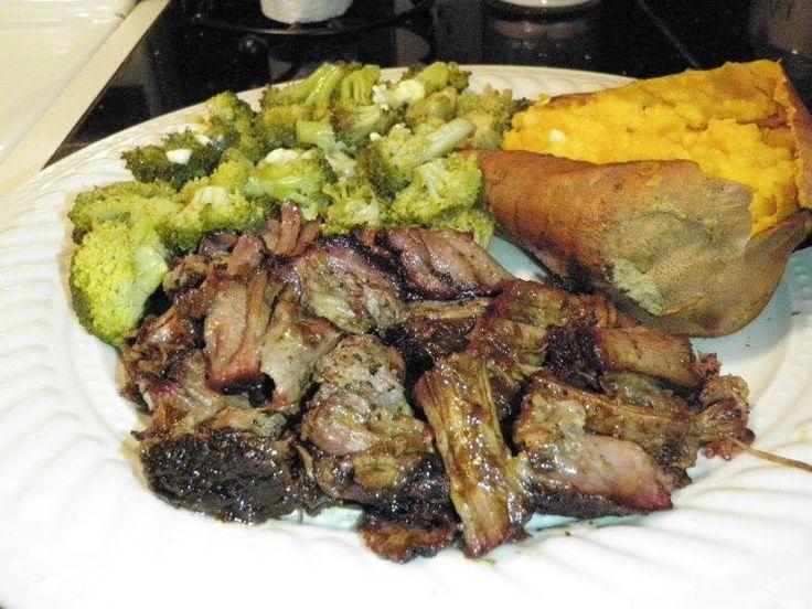 Блюда из говядины. Говядина, тушеная в пиве