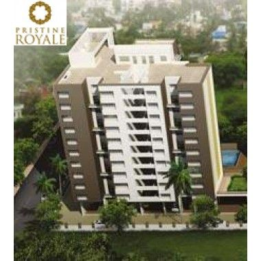 Pristine Royale - 3, 4 & 6 BHK lavish apartments by Pristine Properties at Aundh, Pune. To know more & enquire now @ http://www.puneproperties.com/pristine-royale-lavish-apartments-aundh.html #PuneProperties #FlatsinPune #ApartmentsinPune #FlatsinAundh