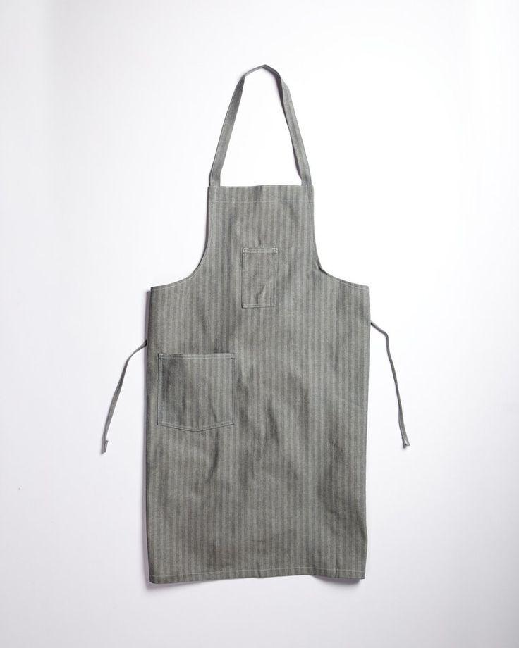 Designer Kitchen Aprons die besten 25+ industrial aprons ideen nur auf pinterest