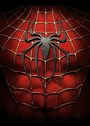 Spiderman 3d Wallpaper For Iphone Pin By Justin Baker On Spidey Symbols Pinterest El