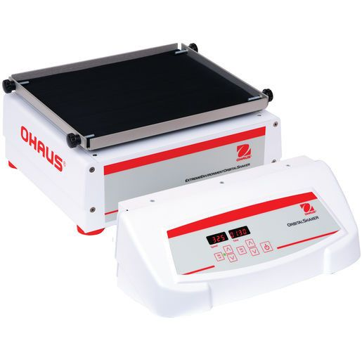 Ohaus Shaker Extreme SHEX1619DG 100% Humidity Lab Equipment