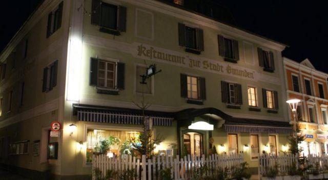 Hotel Krmstl Zur Stadt Gmunden - #BedandBreakfasts - $56 - #Hotels #Austria #KirchdorfanderKrems http://www.justigo.me.uk/hotels/austria/kirchdorf-an-der-krems/krmstl-quot-zur-stadt-gmunden-quot_51338.html