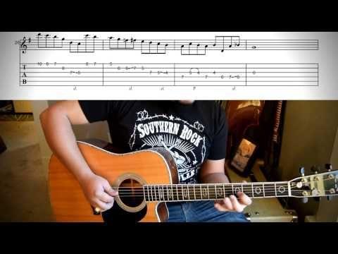 10 Advanced Bluegrass Guitar Licks Youtube Guitar Bluegrass Guitar Lessons Tutorials